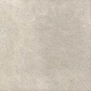 Indiana limestone ‐ Full Color Blend<sup>tm</sup>