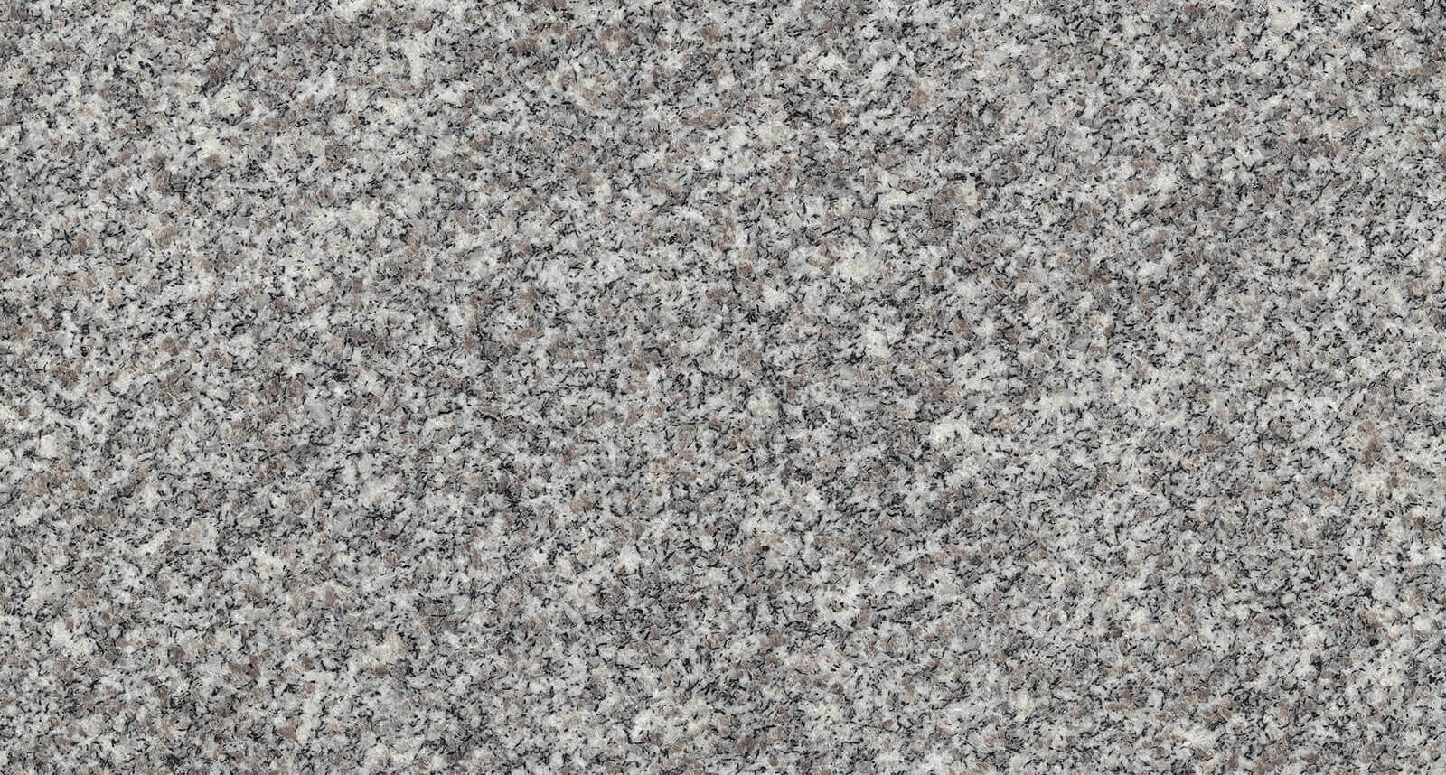 Stones - Polycor Hardscapes