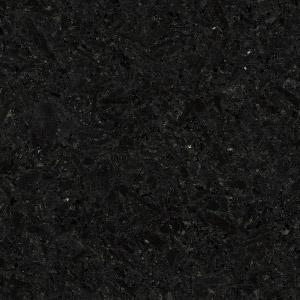 Noir Cambrian<sup>mc<sup>