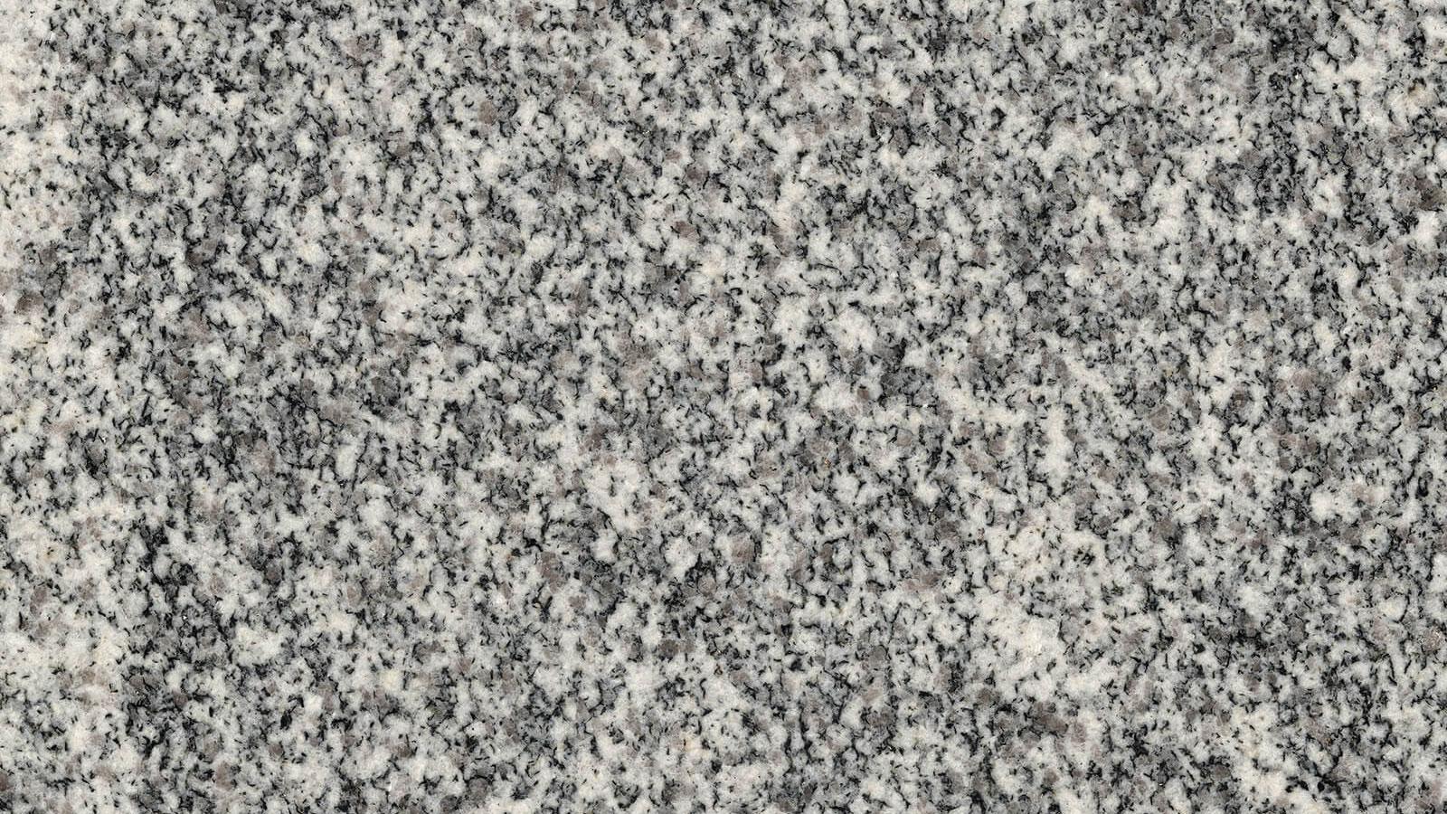 Nos pierres - Polycor Hardscapes
